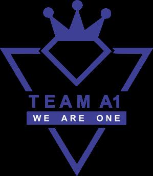 Logo đồng phục áo lớp mặt sau 02